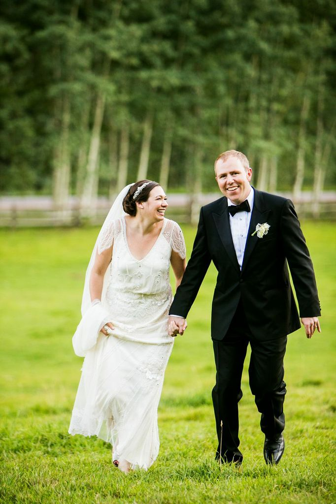 10 reasons to hire a wedding planner bluebird productions your planner will make an effort to get to know your tastes so the wedding is tailored around your personality from the start solutioingenieria Gallery
