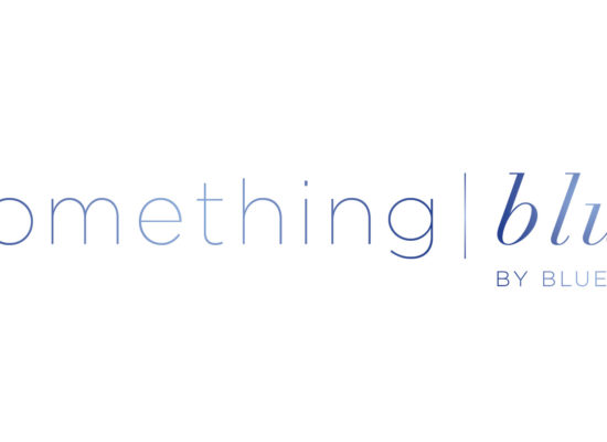 Introducing Something Blue by Bluebird