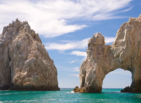 Why Cabo's A Hot Spot for Any Occasion